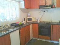 Kitchen - 12 square meters of property in Whetstone
