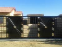 2 Bedroom 1 Bathroom House for Sale for sale in Olievenhoutbos