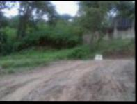 Land for Sale for sale in Shallcross
