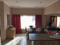 Dining Room - 11 square meters of property in Highveld