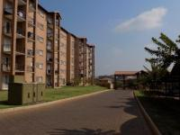 2 Bedroom 1 Bathroom Cluster for Sale for sale in Annlin