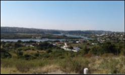 Land for Sale for sale in Port Alfred