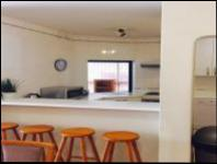 Kitchen - 13 square meters of property in Margate