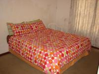 Bed Room 2 - 11 square meters of property in Goudrand