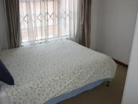 Main Bedroom - 13 square meters of property in Goudrand