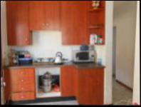 Kitchen - 10 square meters of property in Goudrand