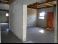 Kitchen - 27 square meters of property in Brakpan