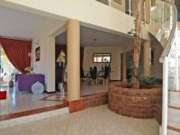 Spaces - 67 square meters of property in Silver Lakes Golf Estate