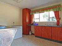 Scullery - 10 square meters of property in Silver Lakes Golf Estate
