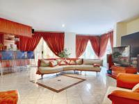 TV Room - 39 square meters of property in Silver Lakes Golf Estate