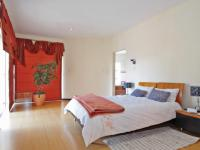 Main Bedroom - 29 square meters of property in Silver Lakes Golf Estate