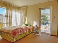 Bed Room 3 - 15 square meters of property in Silver Lakes Golf Estate