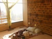 Bed Room 2 - 17 square meters of property in Pretoria Central