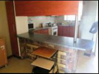 Kitchen - 10 square meters of property in Pretoria Central