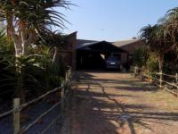 3 Bedroom 3 Bathroom House for Sale for sale in Doornpoort