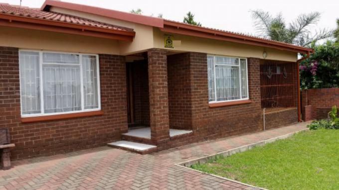 4 Bedroom House For Sale For Sale In Newcastle Private Sale Mr143984