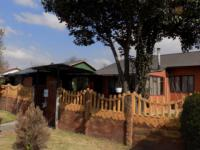 3 Bedroom 2 Bathroom House for Sale for sale in Komati