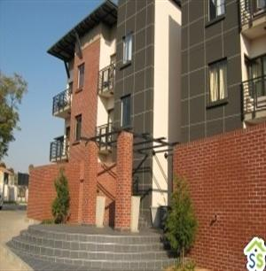 1 Bedroom Apartment to Rent To Rent in Ferndale - JHB - Private Rental - MR14404