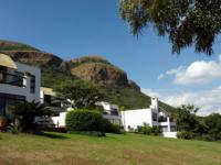 2 Bedroom 1 Bathroom Sec Title for Sale for sale in Hartbeespoort