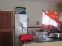 Kitchen - 8 square meters of property in Dalpark