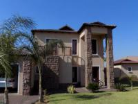 4 Bedroom 3 Bathroom House for Sale for sale in Savannah Country Estate