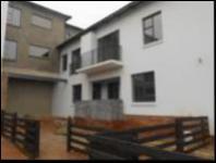 2 Bedroom 1 Bathroom Sec Title for Sale for sale in Berario