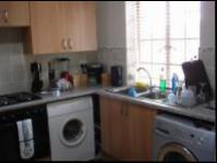 Kitchen - 10 square meters of property in Castleview