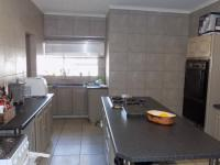 Kitchen - 67 square meters of property in Brits
