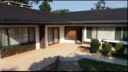 4 Bedroom 2 Bathroom House for Sale for sale in Atholl Heights