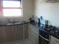 Kitchen - 43 square meters of property in Woodstock