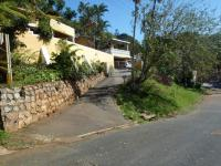 4 Bedroom 3 Bathroom House for Sale for sale in Amanzimtoti
