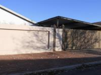 3 Bedroom 2 Bathroom House for Sale for sale in Pretoria West