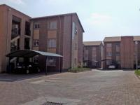 2 Bedroom 1 Bathroom Flat/Apartment for Sale for sale in Annlin West