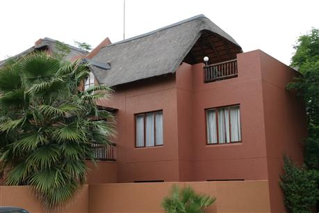 2 Bedroom Apartment to Rent To Rent in Witkoppen - Private Rental - MR14413