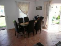 Dining Room - 16 square meters of property in Midrand