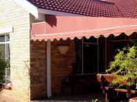 5 Bedroom 3 Bathroom House for Sale for sale in Stilfontein