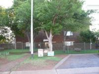 2 Bedroom 1 Bathroom Simplex for Sale for sale in Doringkloof