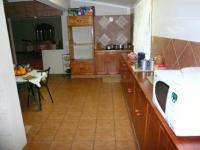 Kitchen - 44 square meters of property in Valhalla