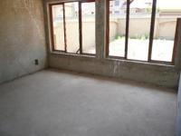 Bed Room 1 - 15 square meters of property in Amberfield
