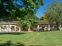 Farm for Sale for sale in Port Alfred