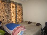 Bed Room 1 - 7 square meters of property in Bram Fischerville