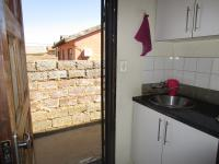Kitchen - 5 square meters of property in Bram Fischerville