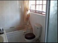 Bathroom 1 - 5 square meters of property in Safari Tuine