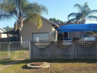 3 Bedroom 2 Bathroom House for Sale for sale in Vryheid