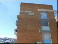 2 Bedroom 1 Bathroom Flat/Apartment for Sale for sale in Luipaardsvlei