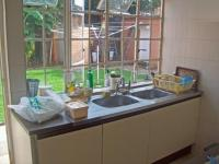 Kitchen - 16 square meters of property in Highlands North