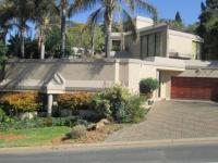 4 Bedroom 2 Bathroom House for Sale for sale in Bassonia