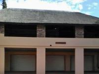 7 Bedroom 3 Bathroom House for Sale for sale in Hartswater