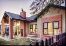House for Sale for sale in Mbombela
