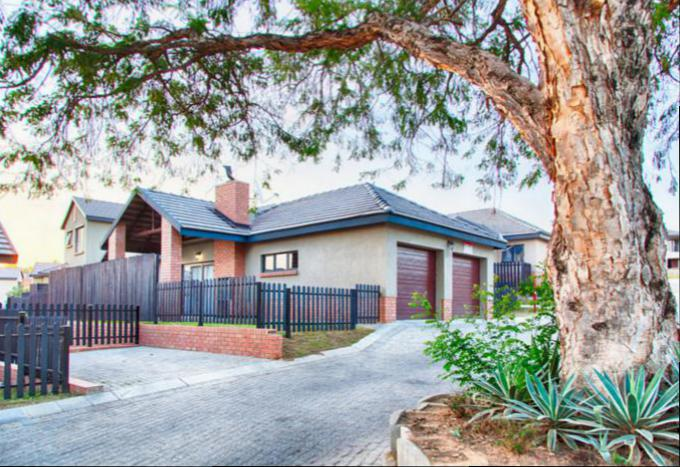 Bedroom house for sale in mbombela home sell